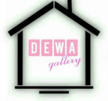 Dewa Gallery