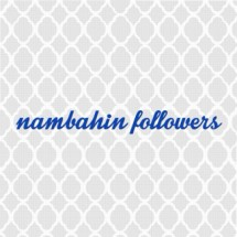 Nambahin Followers