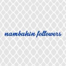 Nambahin Followers