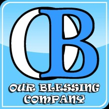 Our Blessing Company