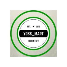 Yoss_Mart
