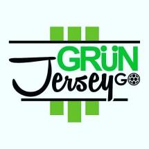 Grun Jersey go