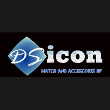 DSIcon WatchShop