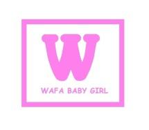 WAFA BABY GIRL