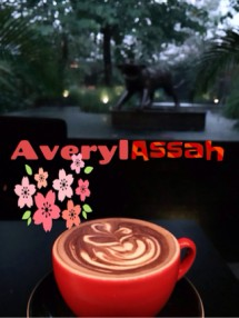Averylassah