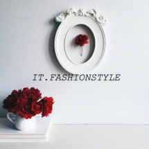 IT.Fashionstyle