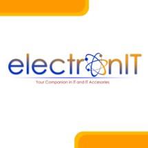 electronIT