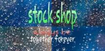 Stock Shop