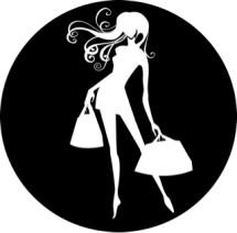 Rabrlvi fashion shop