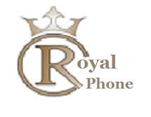 Royal_Phone