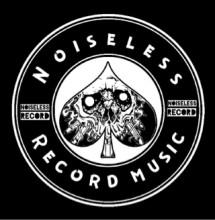 Juan music store