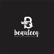 beauteeq