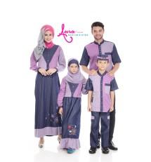 Distributor Baju Muslim