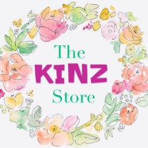 The Kinz Store