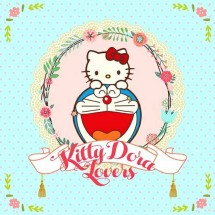 kittydoralovers