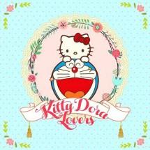 kittydoralovers