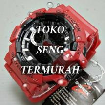 TokoSengTermurah