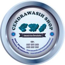 Cendrawasih Shop1