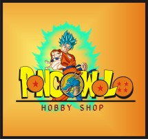 Poncowolo Hobby Shop