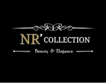 NR' Colection's