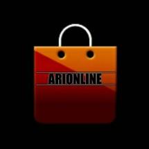 ARIONLINE