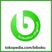 Biboku