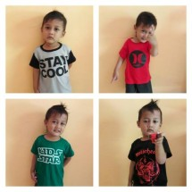 wib's kids clothing