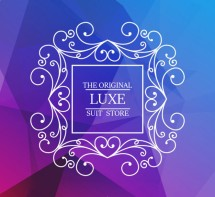 Luxe Suit Store