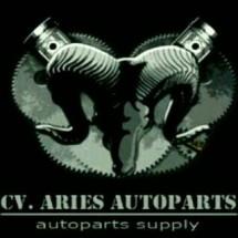 cv.aries autoparts