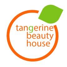 Tangerine Beauty House