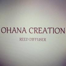 Ohana Creation