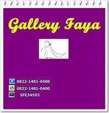 gallery faya