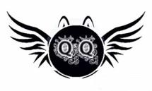 Qq Leather Wallet
