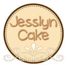 Jesslyn Cake
