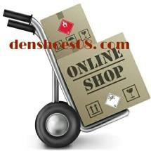 denshoes08