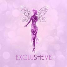 exclushevee