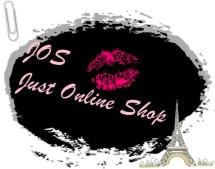 Just Online Shops