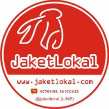 JaketLokal-