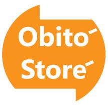 Obito Store