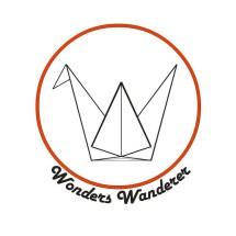 Wonders Wanderer