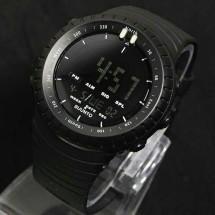 SMR Watchstore