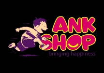 AnkShop