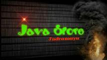 Javanis Store