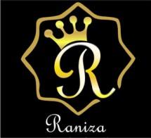 Raniza