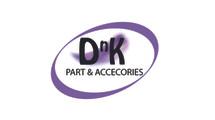 DNK PART HP & ACC