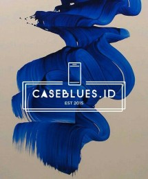 CaseBlues ID
