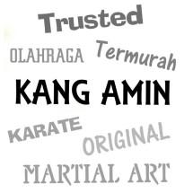 Kang Amin