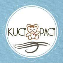 Kucipaci Baby & Kids