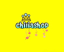 chiliashop