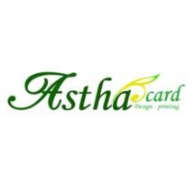 Astha Card